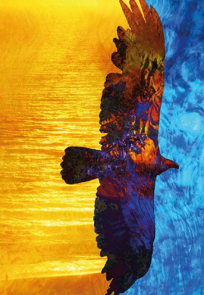 Meet your Spirit Guides | Spiritual Training | Olwen Jennings